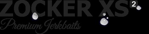 Zocker XS 2 Jerkbaits